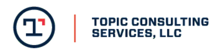 Topic Consulting Services, LLC